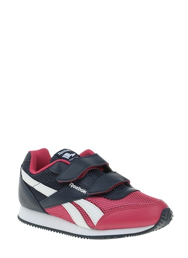 Spor Ayakkabı Reebok